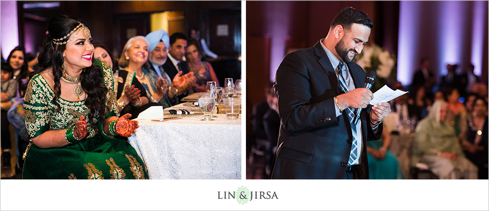 28-Hilton-Universal-Los-Angeles-Indian-Wedding-Reception-Photography