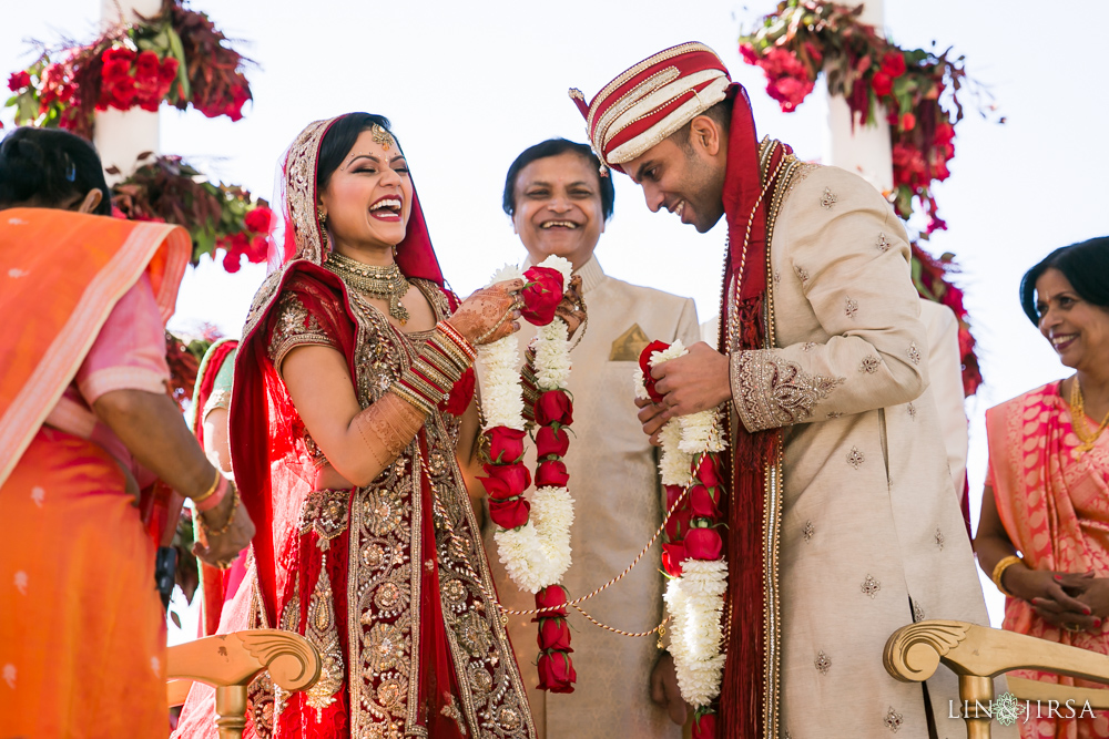 28-Newport-Beach-Marriott-Newport-Indian-Wedding-Photography