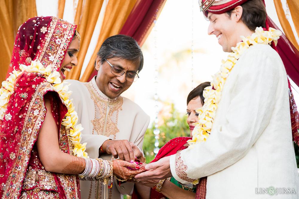 28-hyatt-mission-bay-south-asian-wedding-photographer