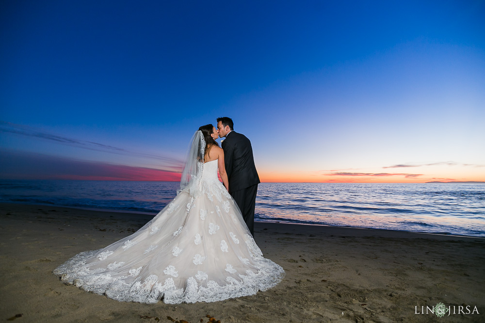 28-surf-and-sand-laguna-beach-wedding-photographer