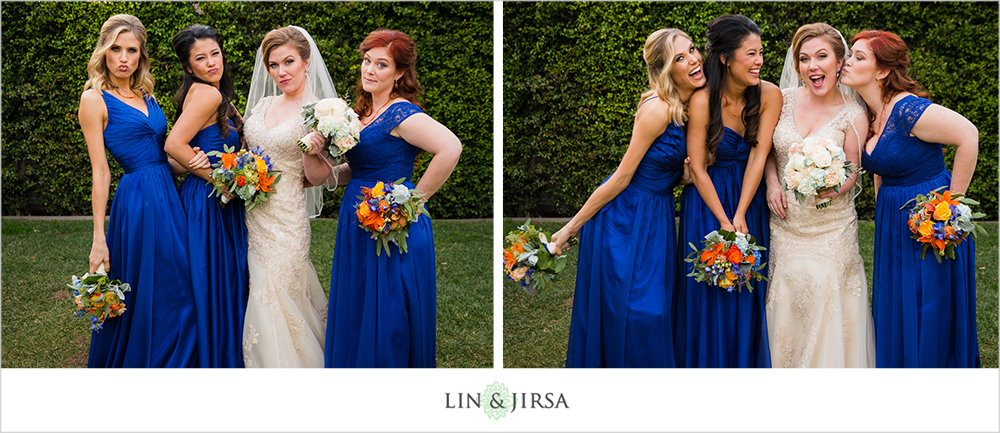 29-Altadena-town-and-Country-Club-Wedding-Photography