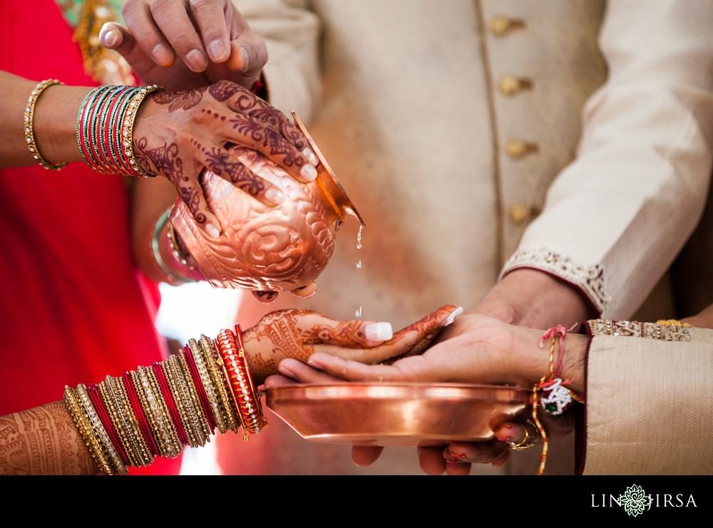29-Newport-Beach-Marriott-Newport-Indian-Wedding-Photography