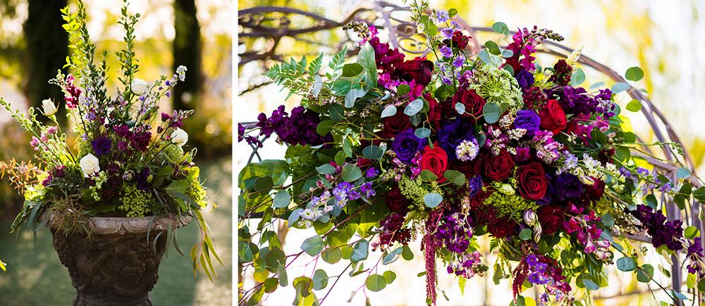 29-falkner-winery-temecula-wedding-photographer