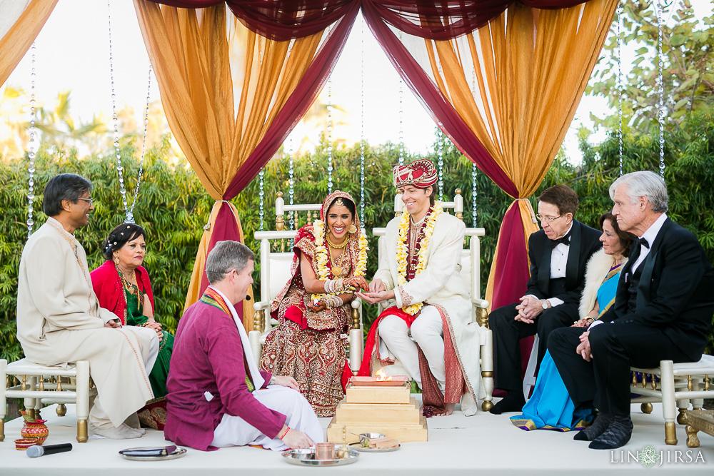 29-hyatt-mission-bay-south-asian-wedding-photographer