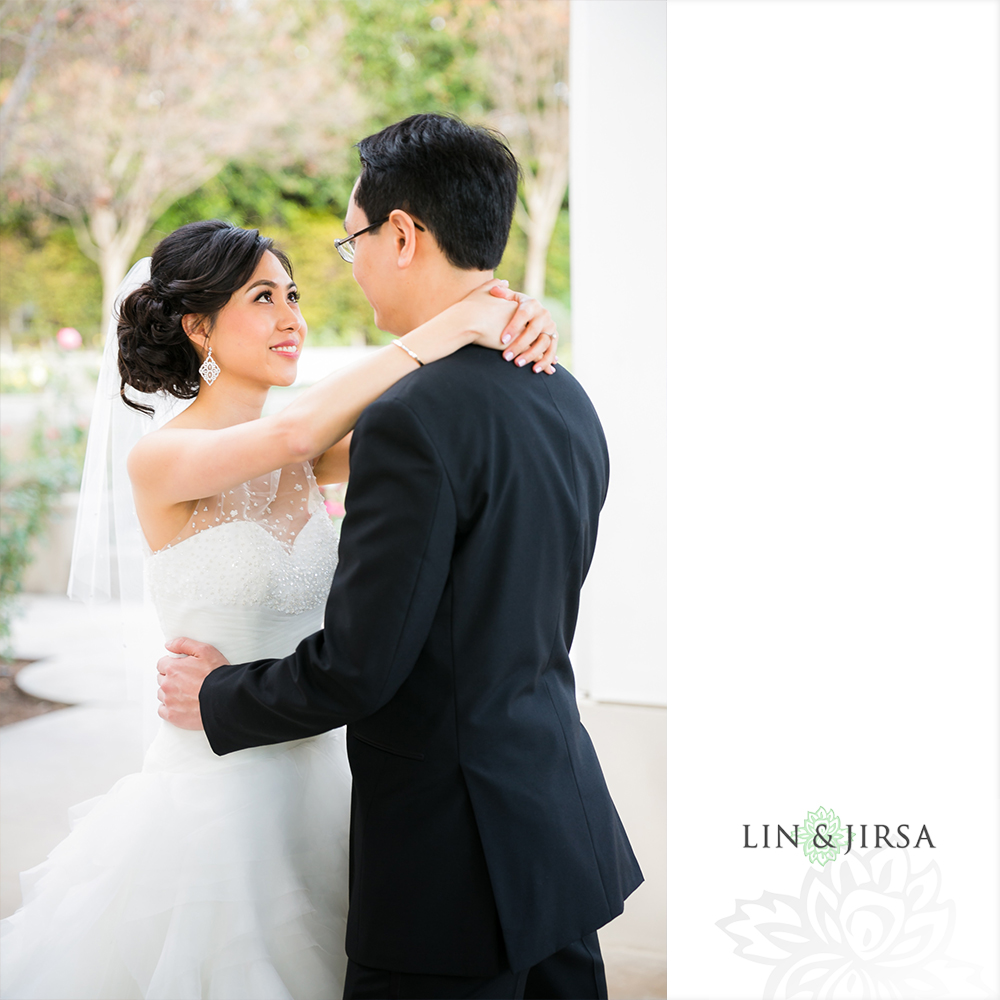 29-richard-nixon-yorba-linda-wedding-photographer