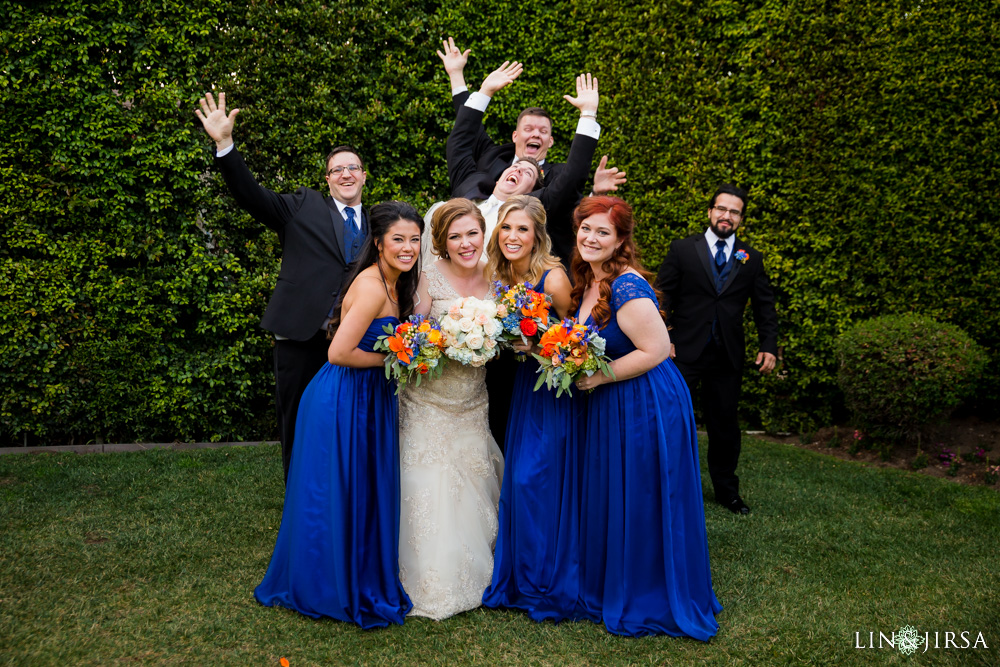 30-Altadena-town-and-Country-Club-Wedding-Photography