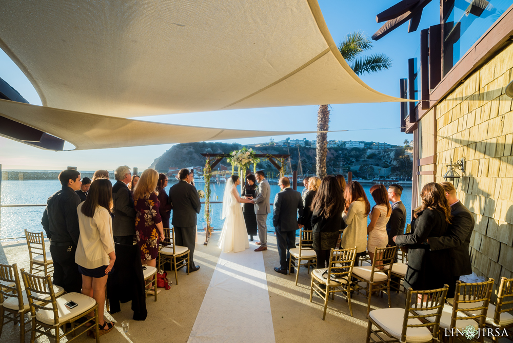 30 Dana Point Orange County Wedding Photography