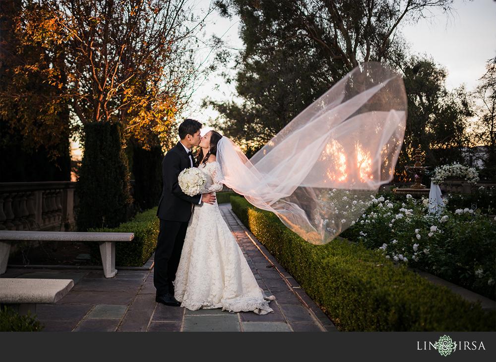 30-Greystone-Mansion-Los-Angeles- Wedding-Photography
