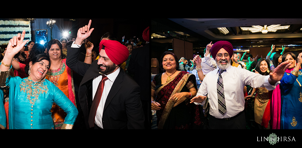 30-Hilton-Universal-Los-Angeles-Indian-Wedding-Reception-Photography