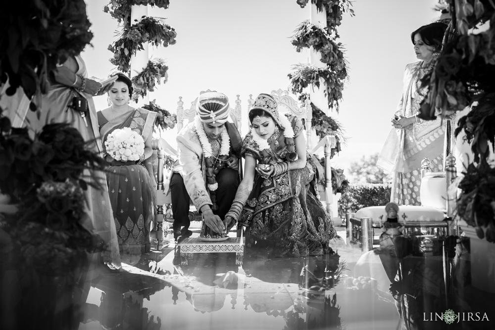 30-Newport-Beach-Marriott-Newport-Indian-Wedding-Photography