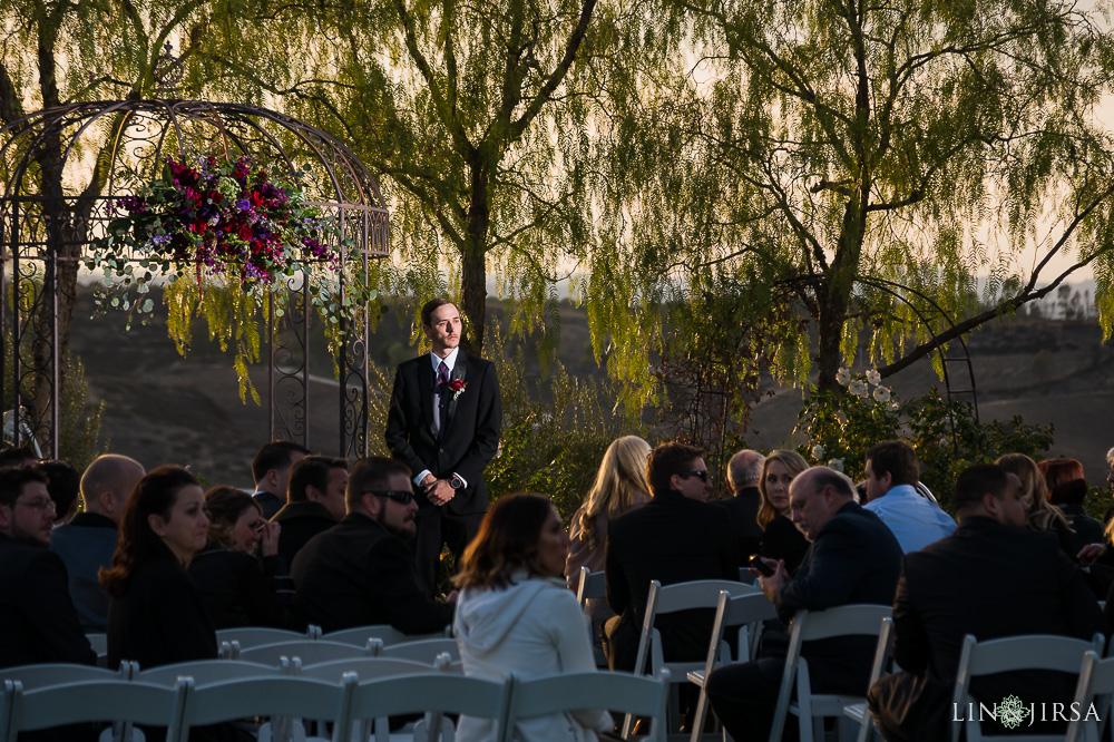 30-falkner-winery-temecula-wedding-photographer