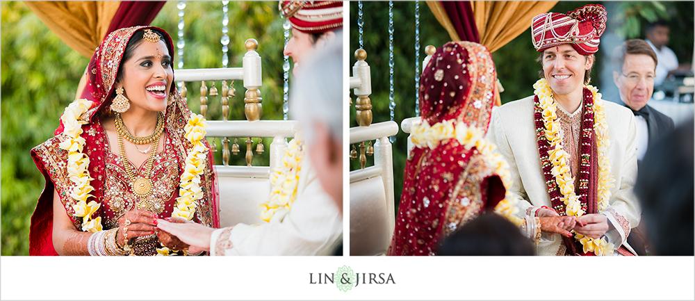 30-hyatt-mission-bay-south-asian-wedding-photographer