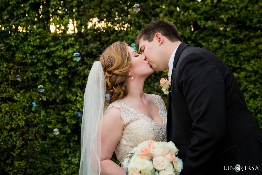 31-Altadena-town-and-Country-Club-Wedding-Photography