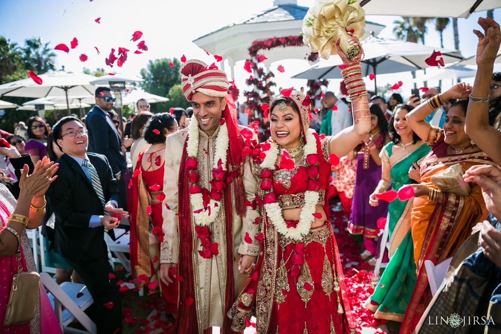 31-Newport-Beach-Marriott-Newport-Indian-Wedding-Photography