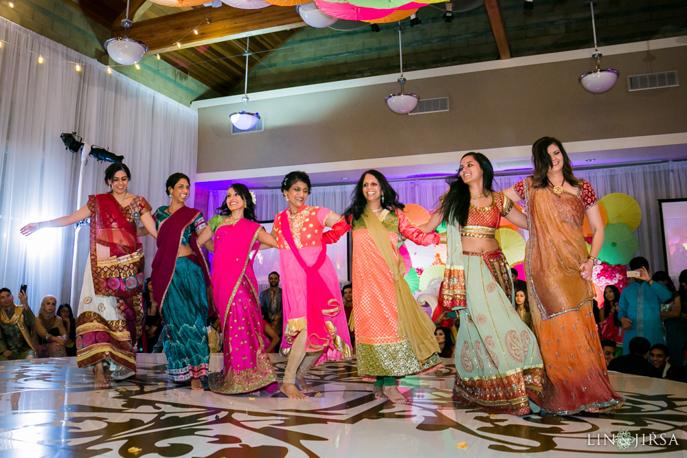 hindu singles in agoura hills Welcome to the weekday trailblazers our goal is to combine nature's magnificence, a good workout, and the support and laughter of friends an observer of one of our early hikes noted that our group i.