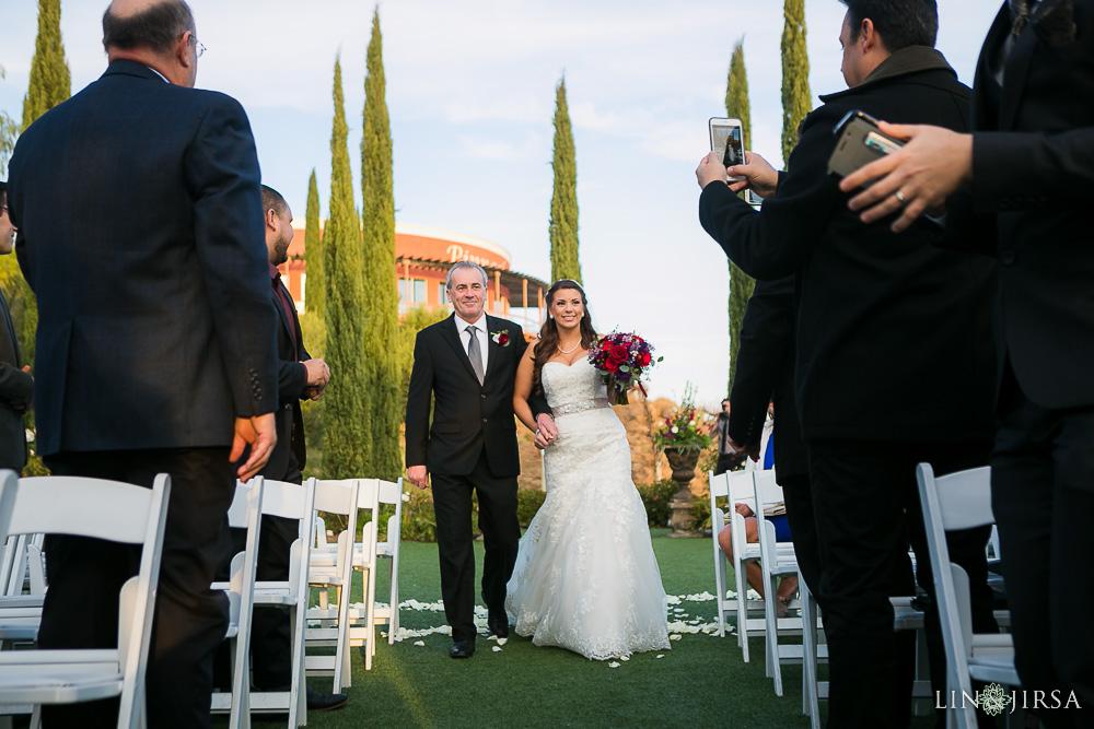 31-falkner-winery-temecula-wedding-photographer