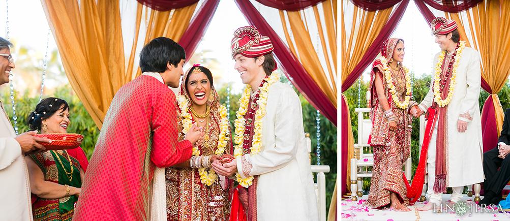 31-hyatt-mission-bay-south-asian-wedding-photographer