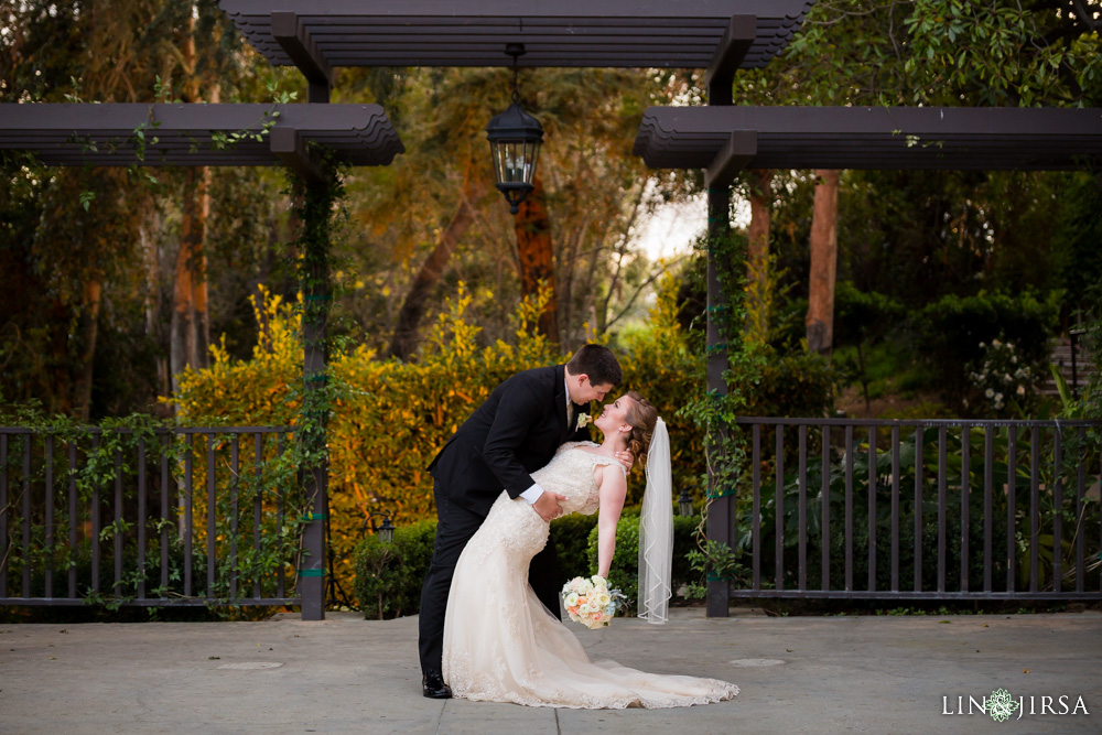 32-Altadena-town-and-Country-Club-Wedding-Photography