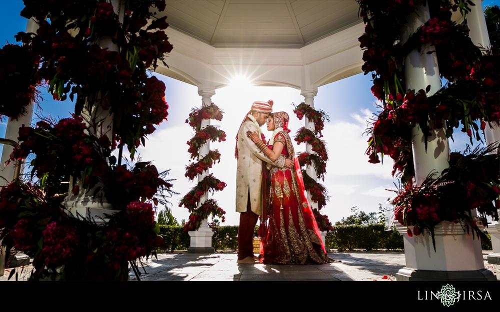 32-Newport-Beach-Marriott-Newport-Indian-Wedding-Photography