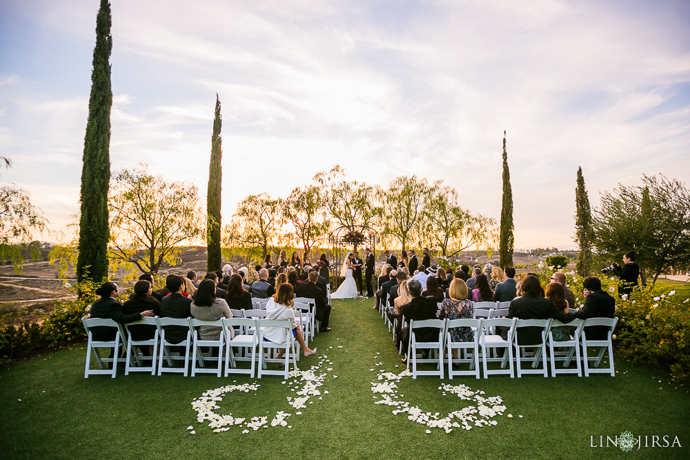 32 Falkner Winery Temecula Wedding Photographer