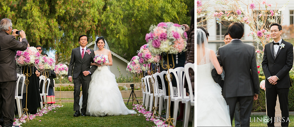 32-richard-nixon-yorba-linda-wedding-photographer