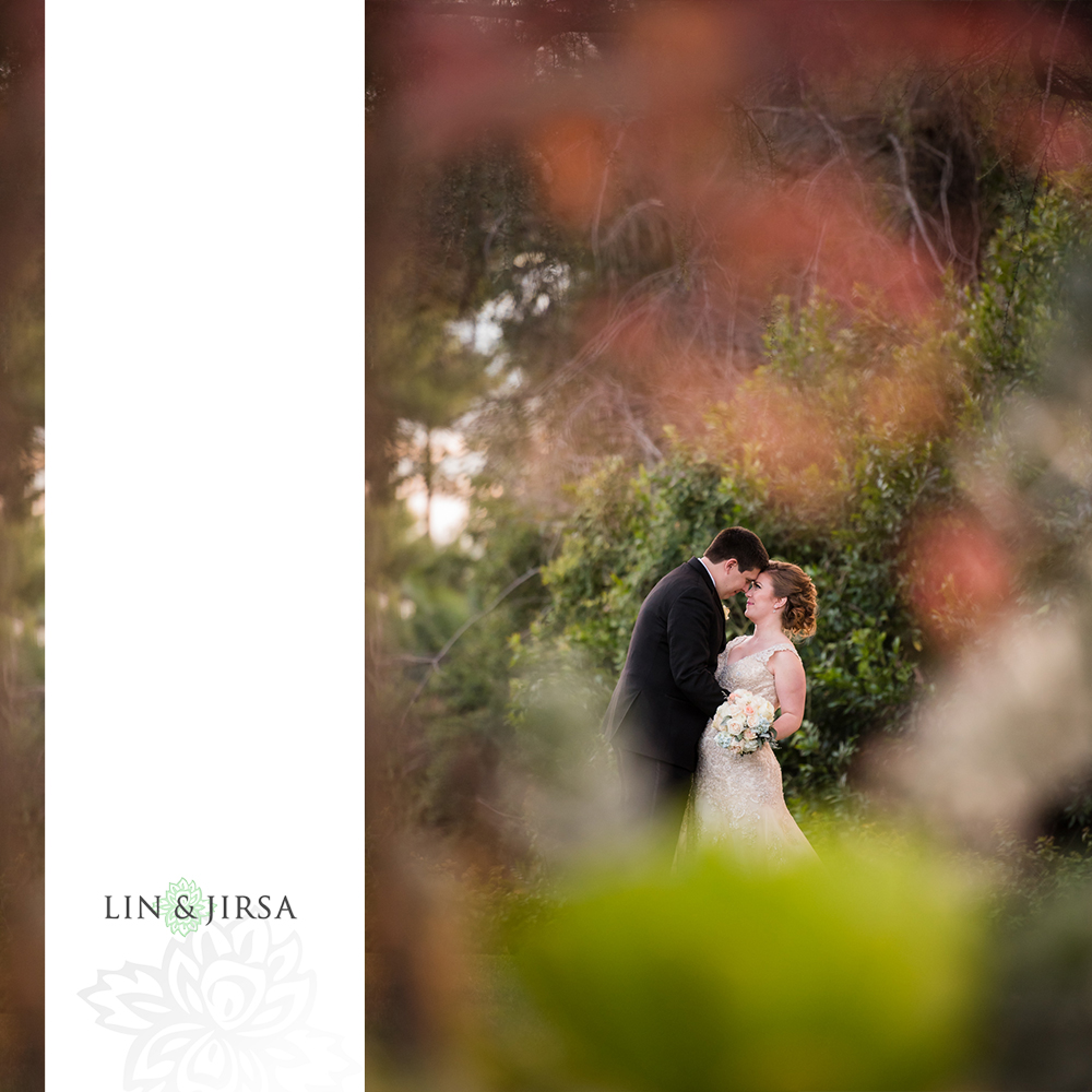 33-Altadena-town-and-Country-Club-Wedding-Photography