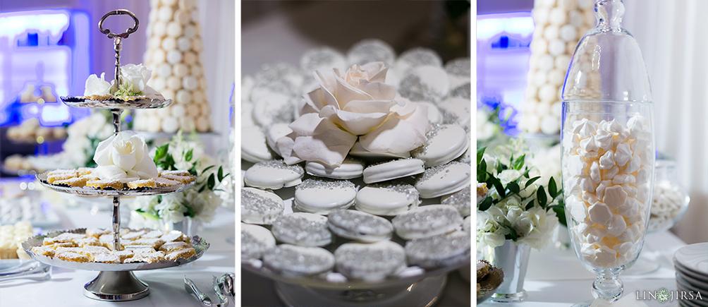 33-Greystone-Mansion-Los-Angeles- Wedding-Photography