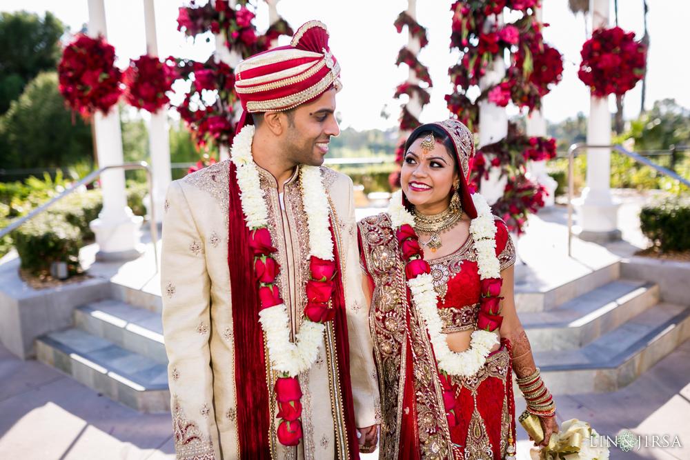 33-Newport-Beach-Marriott-Newport-Indian-Wedding-Photography