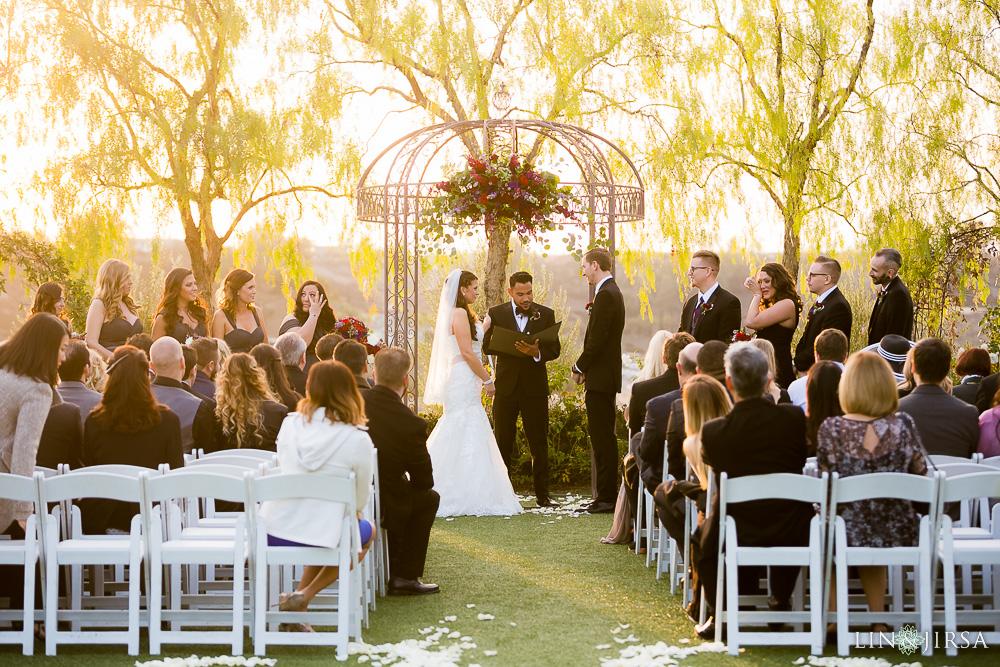 33-falkner-winery-temecula-wedding-photographer