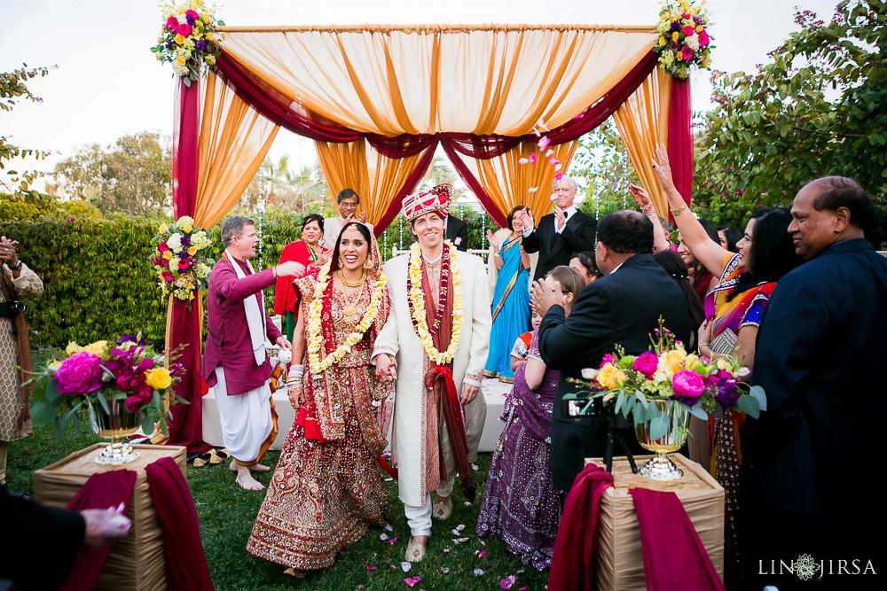 33-hyatt-mission-bay-south-asian-wedding-photographer
