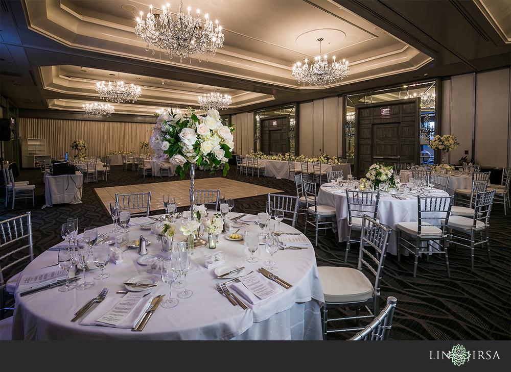 34-Greystone-Mansion-Los-Angeles- Wedding-Photography
