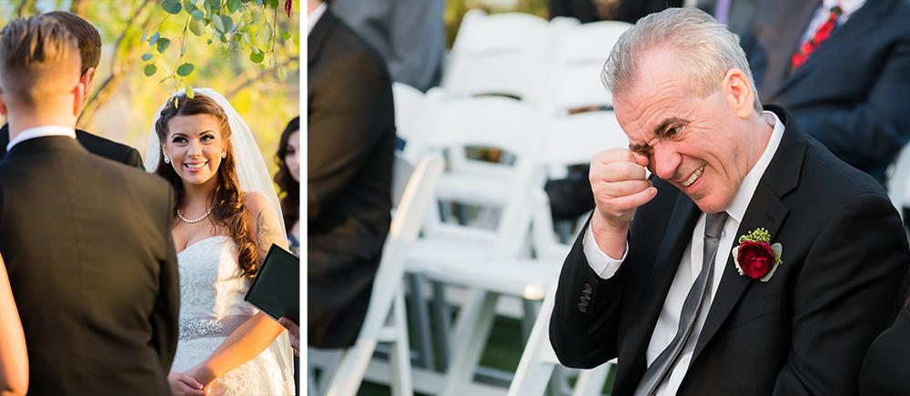 34-falkner-winery-temecula-wedding-photographer