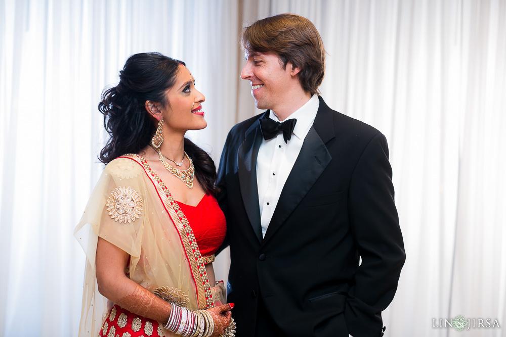 34-hyatt-mission-bay-south-asian-wedding-photographer
