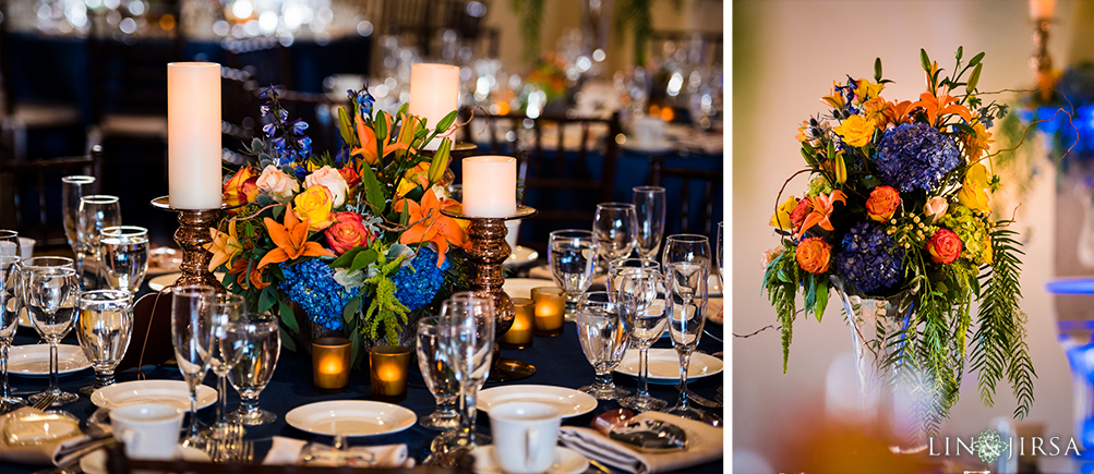 35-Altadena-town-and-Country-Club-Wedding-Photography