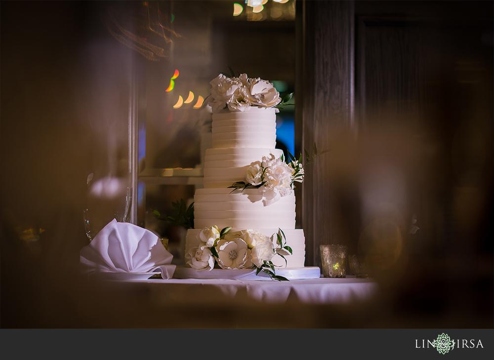 35-Greystone-Mansion-Los-Angeles- Wedding-Photography