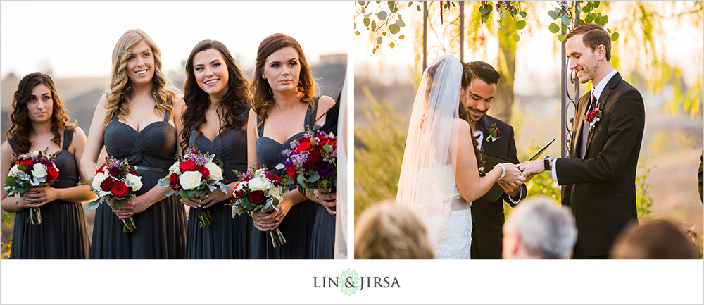 35-falkner-winery-temecula-wedding-photographer