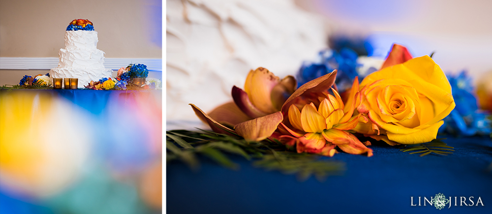 36-Altadena-town-and-Country-Club-Wedding-Photography