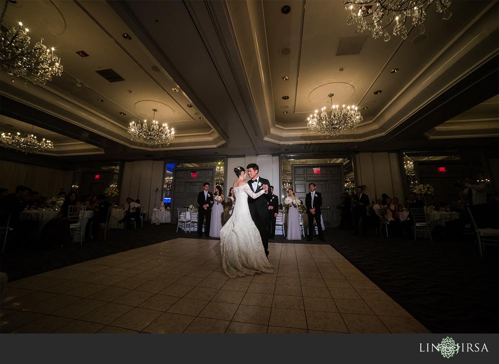 36-Greystone-Mansion-Los-Angeles- Wedding-Photography
