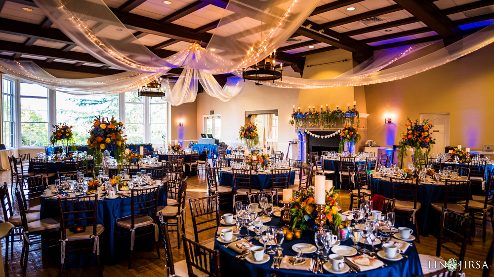 37-Altadena-town-and-Country-Club-Wedding-Photography