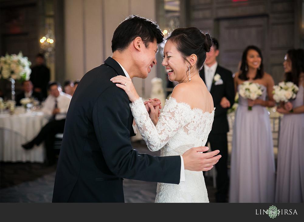 37-Greystone-Mansion-Los-Angeles- Wedding-Photography