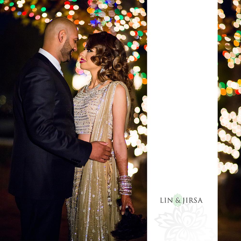 37-Hilton-Universal-Los-Angeles-Indian-Wedding-Reception-Photography