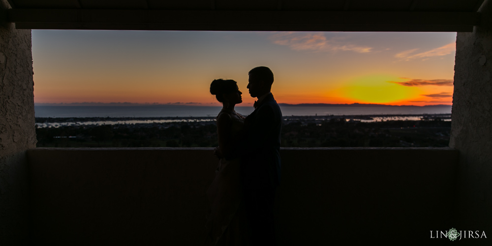 37-Newport-Beach-Marriott-Newport-Indian-Wedding-Photography