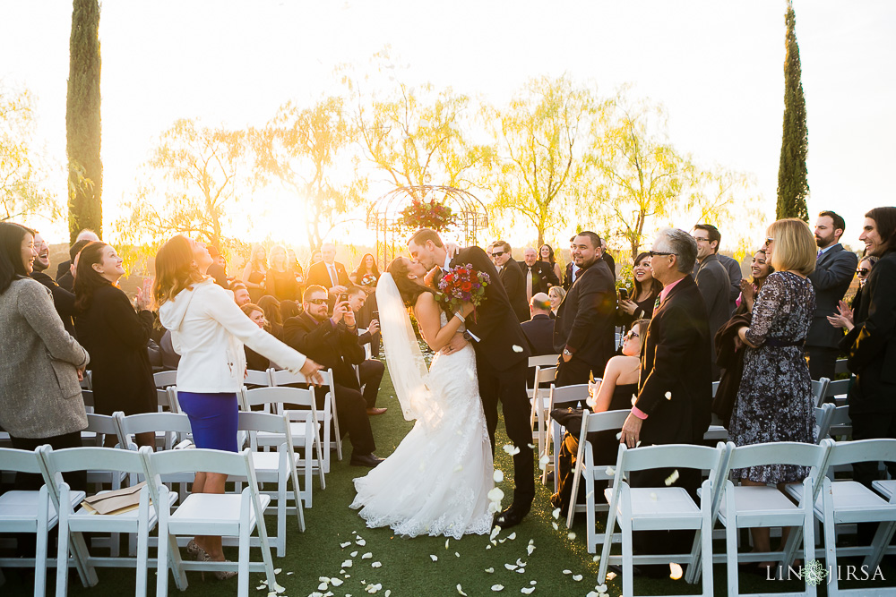 37-falkner-winery-temecula-wedding-photographer
