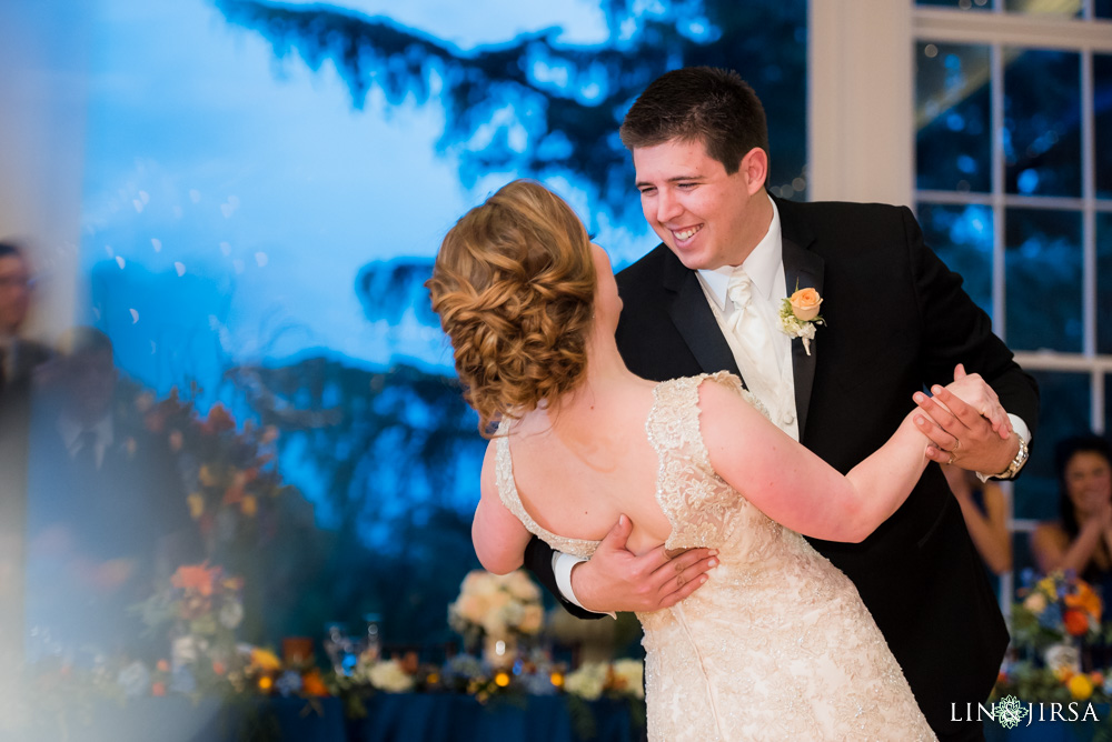 38-Altadena-town-and-Country-Club-Wedding-Photography