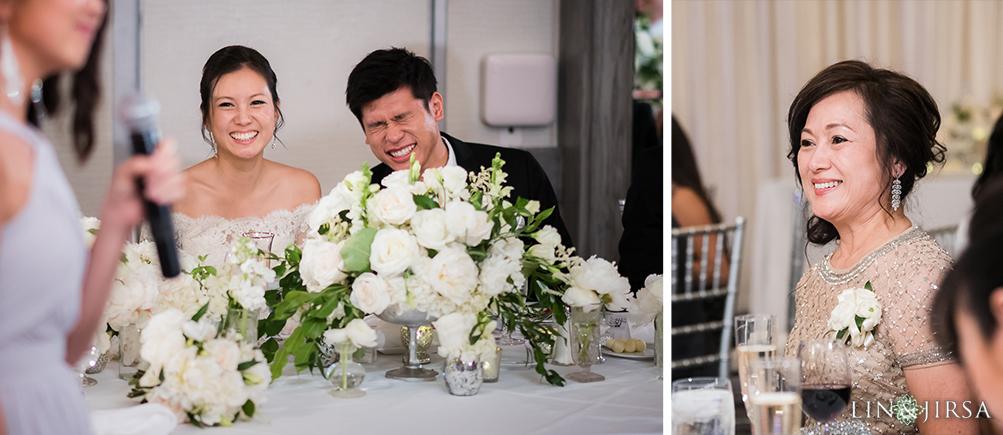 38-Greystone-Mansion-Los-Angeles- Wedding-Photography