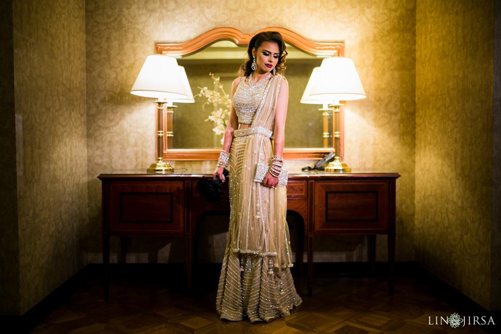38-Hilton-Universal-Los-Angeles-Indian-Wedding-Reception-Photography