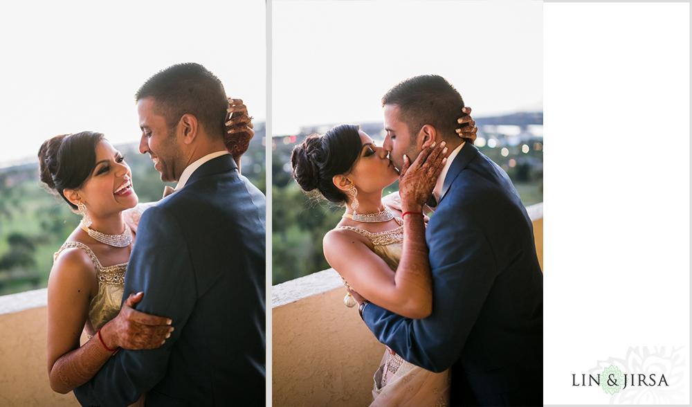38-Newport-Beach-Marriott-Newport-Indian-Wedding-Photography