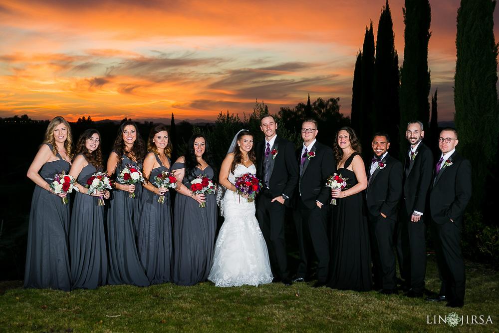 38-falkner-winery-temecula-wedding-photographer
