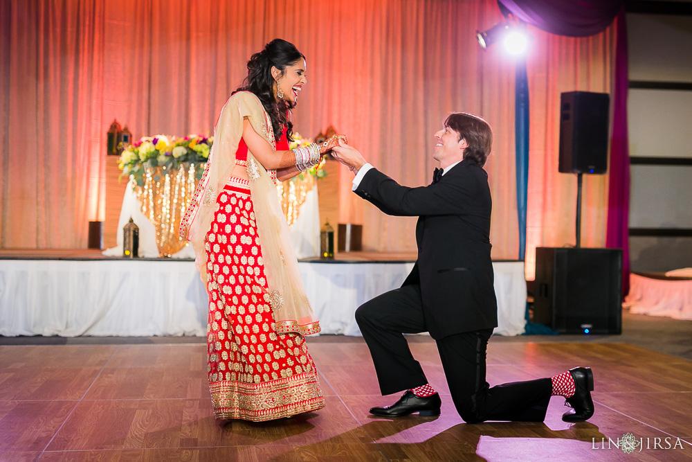 38-hyatt-mission-bay-south-asian-wedding-photographer