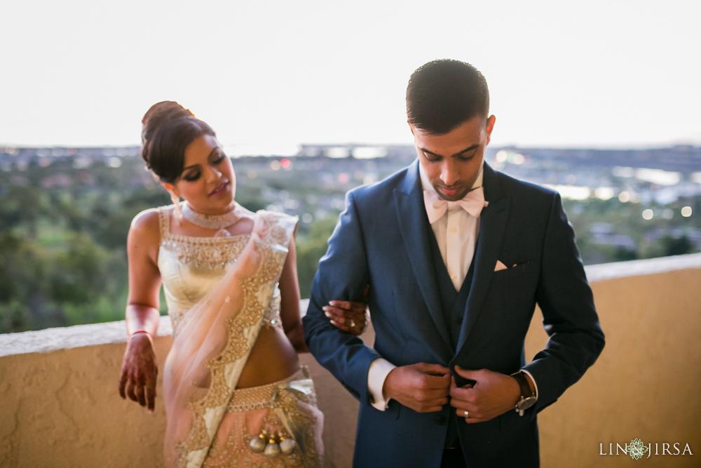 39-Newport-Beach-Marriott-Newport-Indian-Wedding-Photography